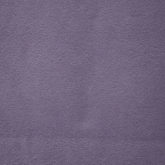 Velour, 4034-372, light purple