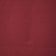 Velour, 4034-295, burgundy red