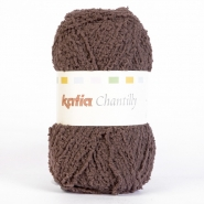 Yarn, Chantilly, 15035-57, brown