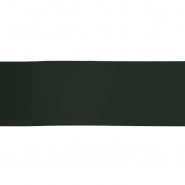 Satin ribbon, 50mm, 00454-220, anthracite grey
