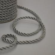 Vrvica, 10mm, 00219-002, srebrna