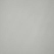 Podloga, elastična, 15386-840, siva