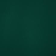 Podloga, elastična, 15386-990, zelena
