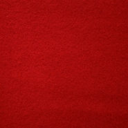 Volna za plašče, 15390-20, rdeča