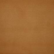Bombaž. kostimski, brušen, 15390-1, kamel