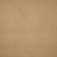 Cotton. for suits, sanded, 15390-2, beige