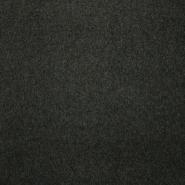 Volna za plašče, 15390-15, zelena
