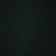 Volna za plašče, 15390-9, temno zelena