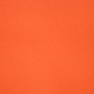 Jeans, prožen, 15390-38, fluo oranžna