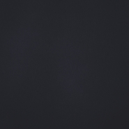 Podloga, elastična, 15386-889, temna modra
