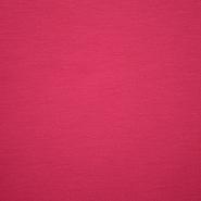 Knit, Punto, 15400-6, cyclamen