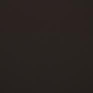 Pletivo, Punto, 15400-7, smeđa