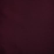 Saten tkanina z elastanom, 15403-12, vijola