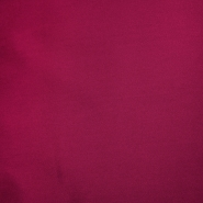 Saten tkanina z elastanom, 15403-10, roza