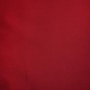 Saten tkanina z elastanom, 15403-17, bordo