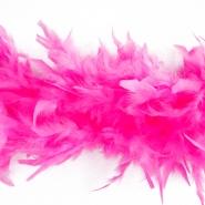 Perje, boa, 13050-13, roza
