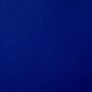 Felt 2mm, polyacrylamide, 12470-04, blue