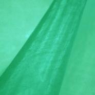 Organza, Polyester, 09_13903-19, grün