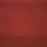 Jute, 15425, red - Bema Fabrics