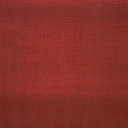Jute, 15425, red