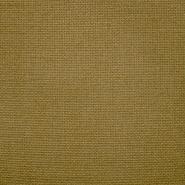 Jute, 15426, gold