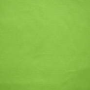 Cotton, poplin, 065_5334-023, green