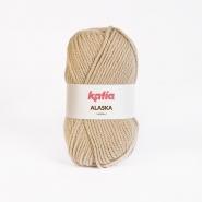 Yarn, Alaska, 15451-8, beige