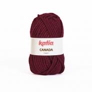 Yarn, Canada, 15452-20, burgundy
