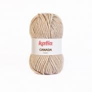 Yarn, Canada, 15452-6, beige
