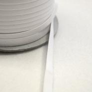 Gumielastika, 2_8mm, bijela, 44 - Svijet metraže