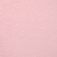 Cleaning cloth, 3081-2, pink