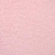 Reinigungstuch, 3081-2, rosa