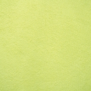 Cleaning cloth, 3081-3, yellow