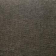 Međupodstava, tkana, neljepljiva, 15493-2, crna - Svijet metraže