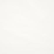 Unterlage, Polyamid, 15494, weiß