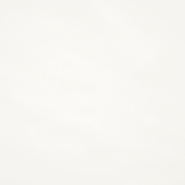 Podloga, poliamid, 15494, bela