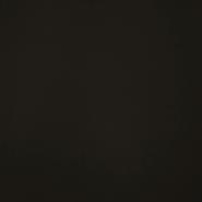 Podloga, viskoza, 15499, rjavo zelena