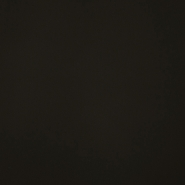 Lining, viscose, 15499, black