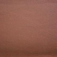 Organza, polyester, 10711, burgundy