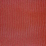 Organza, polyester, 10712, burgundy