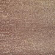 Organza, Polyester, 10714, golden