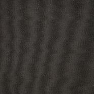 Organza, poliester, 10715, črna