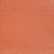 Organza, Polyester, 10722, golden