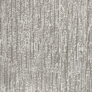Fabric, print, 10725, silver
