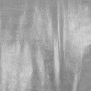 Tkanina z nanosom, 10730, srebrna