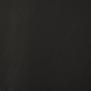 Futterstoff, Viskose, 15488-2, grau