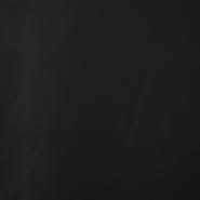 Podloga, viskoza, 15488-3, črna