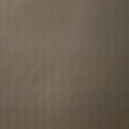 Podloga, viskoza, 15488-8, bež