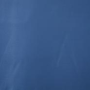 Unterlage, Viskose, 15488-1, blau