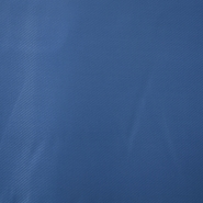 Lining, viscose, 15488-1, blue